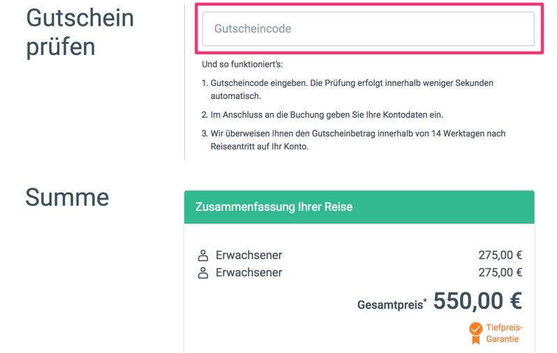 Wegde Gutschein März 2019 200 15 Gutscheincode
