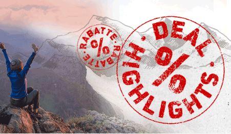 2cd37896bd4ab0 Bergfreunde Gutschein Mai 2019 → 5€   50% Rabatt