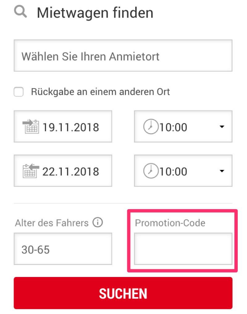 Cardelmar Gutschein Juni 2019 5 Code 4 Mehr